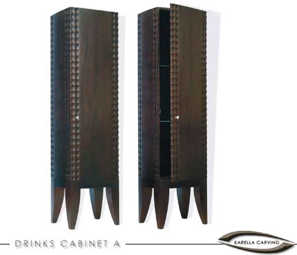 Great showroom contact us enquiries cabinets crocodile cabidrinks  601 x 517 · 24 kB · jpeg